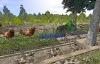 jalada Carry on Farming 5