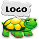 My Logo is an educational programming environment that aims to make learning as easy as possible.
