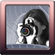 Photo Converter - Enhance, resize and protect piles of images at one go.