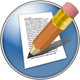 Textual 4 - the powerful Mac text editor. Download a free trial and discover your great new opportunities.