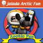 jalada Arctic Fun is waiting, so get ready for an exciting action-packed adventure through amazing mazes.