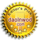 /d8/sites/default/files/images/awards/dolnwod-stars.png