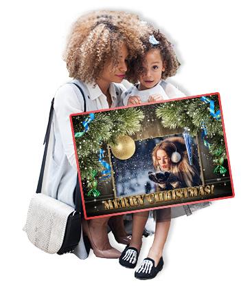 collage_teaser_christmas.jpg