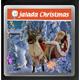 jalada Christmas