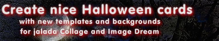 //d8/sites/default/files/images/newsletter/2014/1024/halloween_01.jpg