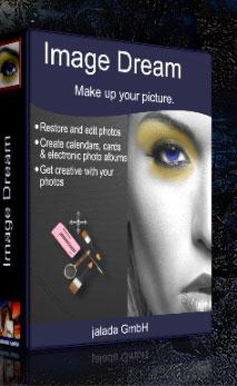 //d8/sites/default/files/images/newsletter/2014/1024/halloween_03.jpg