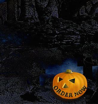 //d8/sites/default/files/images/newsletter/2014/1024/halloween_04.jpg
