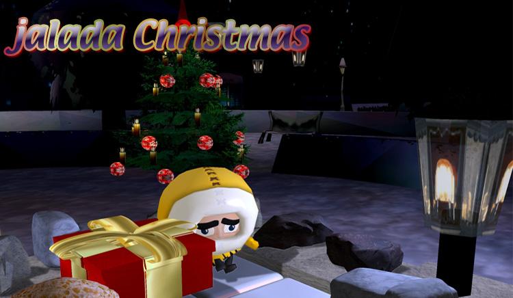 //d8/sites/default/files/images/newsletter/2014/1220/christmas_01.jpg