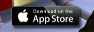 Go to iOS App Store
