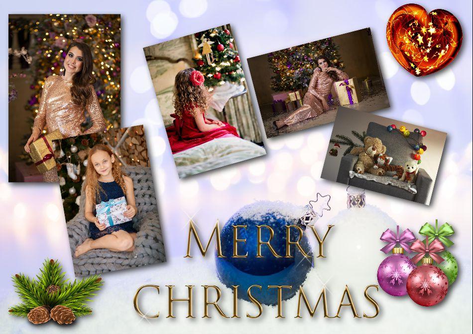 christmas_collage.jpg