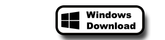 Windows download
