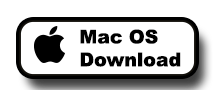 Download Mac Trial Version