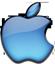 applelogo64x64.png