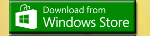 Go to the Windows Store