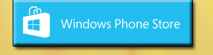 Go to the Windows Phone Store