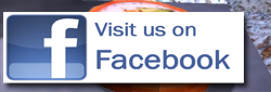 Go to facebook product page