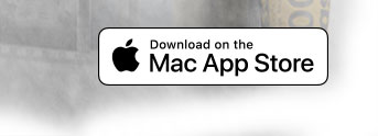 Go to Mac App Store