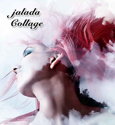 Get jalada Collage now!
