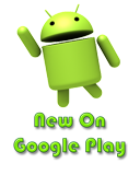 Download from the Google Play Store