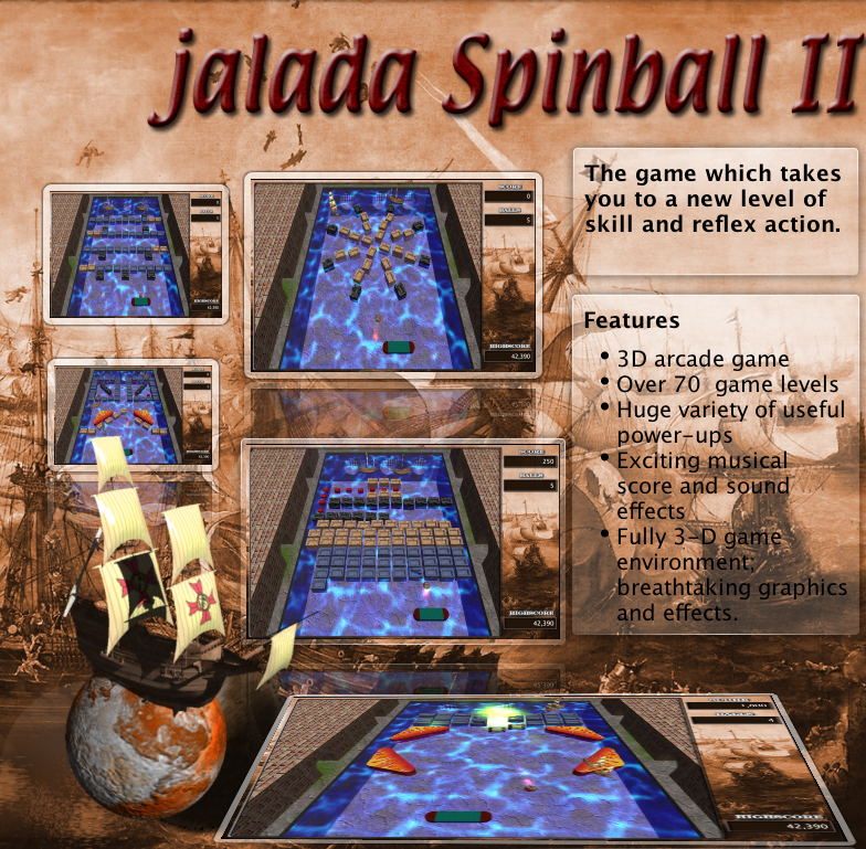 /d8/sites/default/files/images/spinball2/flyer_01.jpg