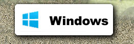 Download the Windows version